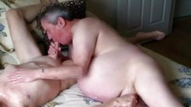 Ashlynn hot nud poto
