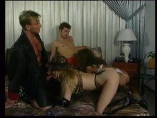 Classic Jill Kelly Hot scene