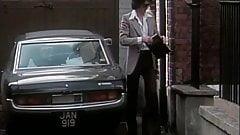 Happy Holidays - 1978