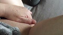 Wife mastubate