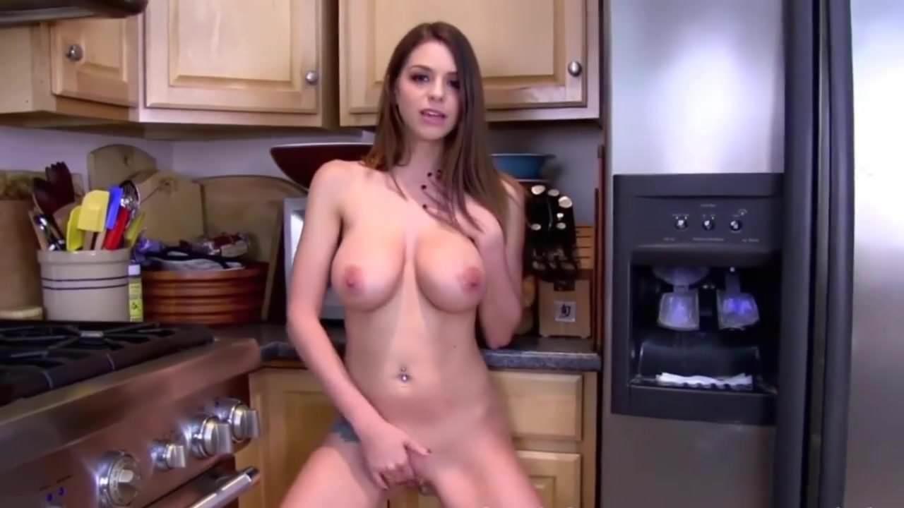Ass big nude