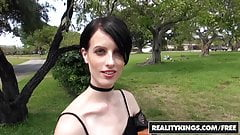 Street blowjobs videos