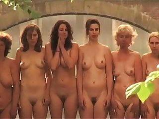 Best of voyeur clips
