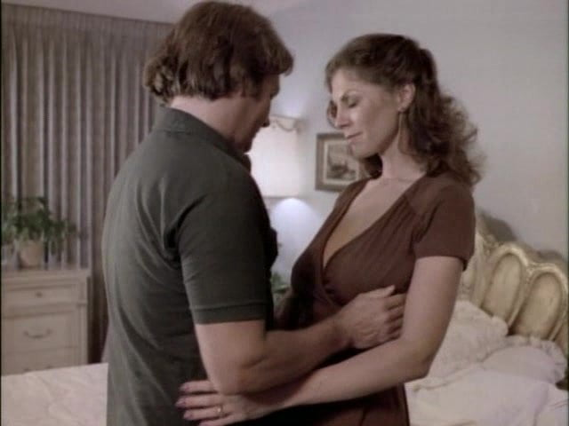 kay parker online movies
