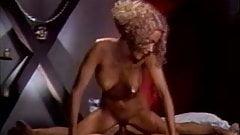 Panting At The Opera - 1988
