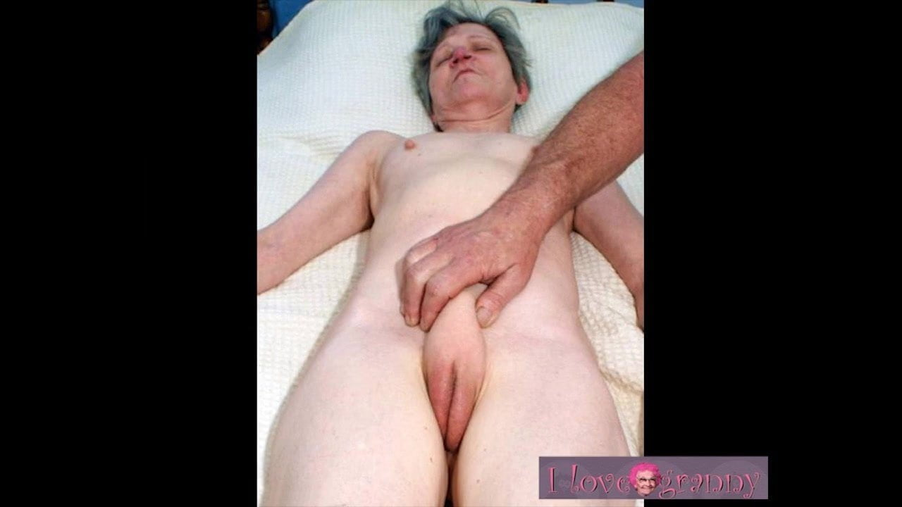 Ilovegranny Amateur Nude Pictures Collection Free Porn 90-7425