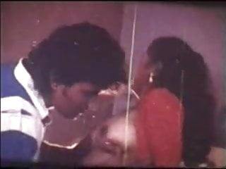 Southindian B Grade Mallu Actress's Boobs massaged Clips