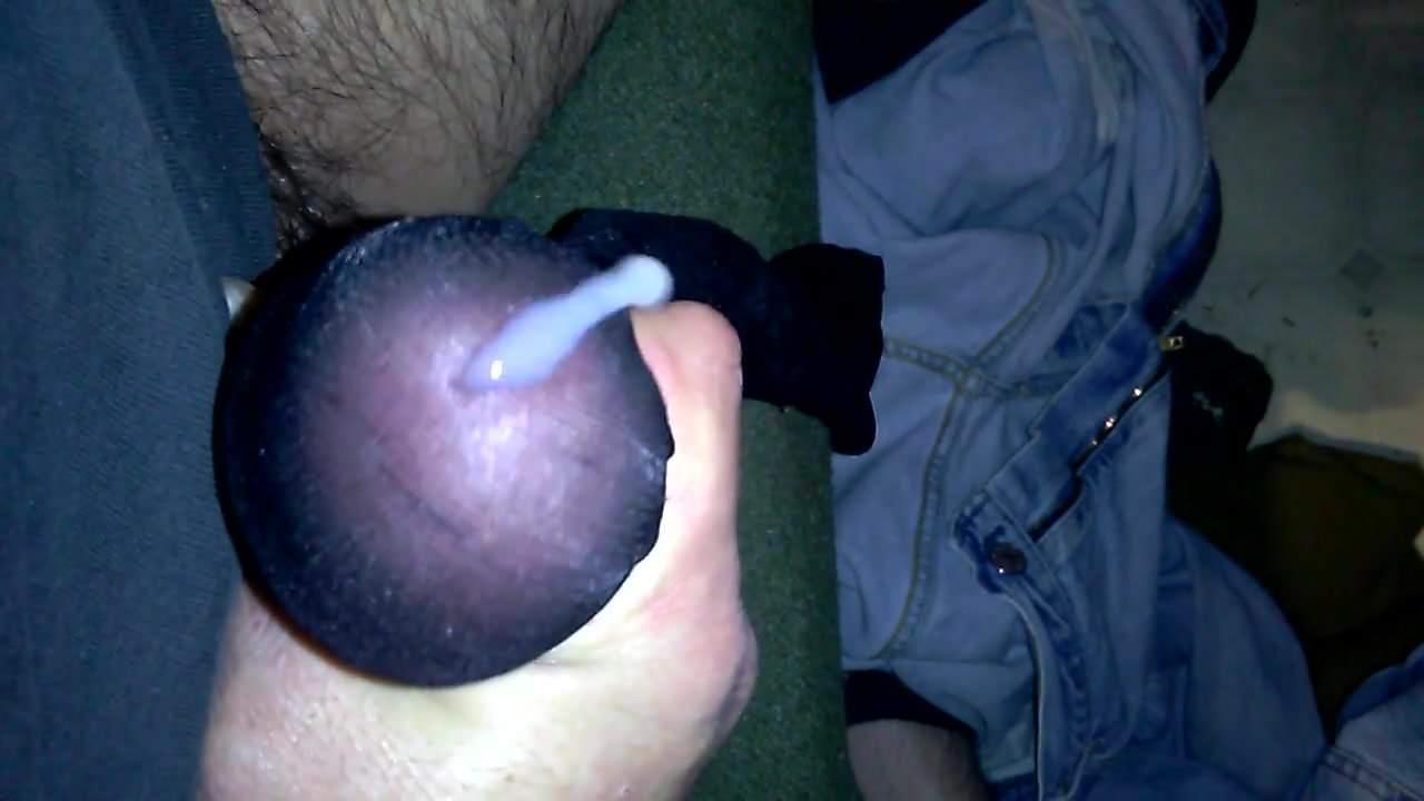 cock sock Nylon