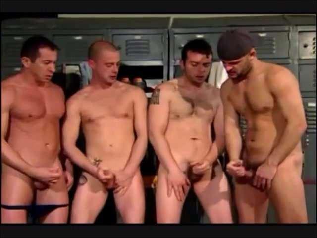 free gay circle jerk videos
