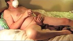 amateur boy slave sounding urethral cock pen 7 b.mpg