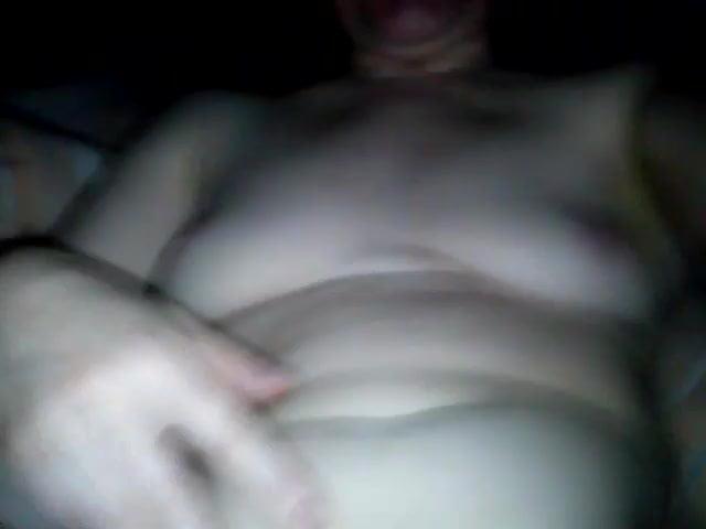 rude rury porno