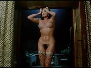 Serena Grandi - Lady of the Night