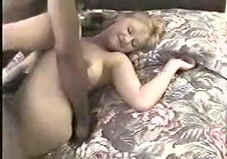 gay celebrity sex story