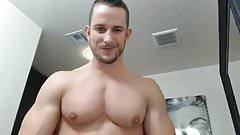 Sexy Wanker