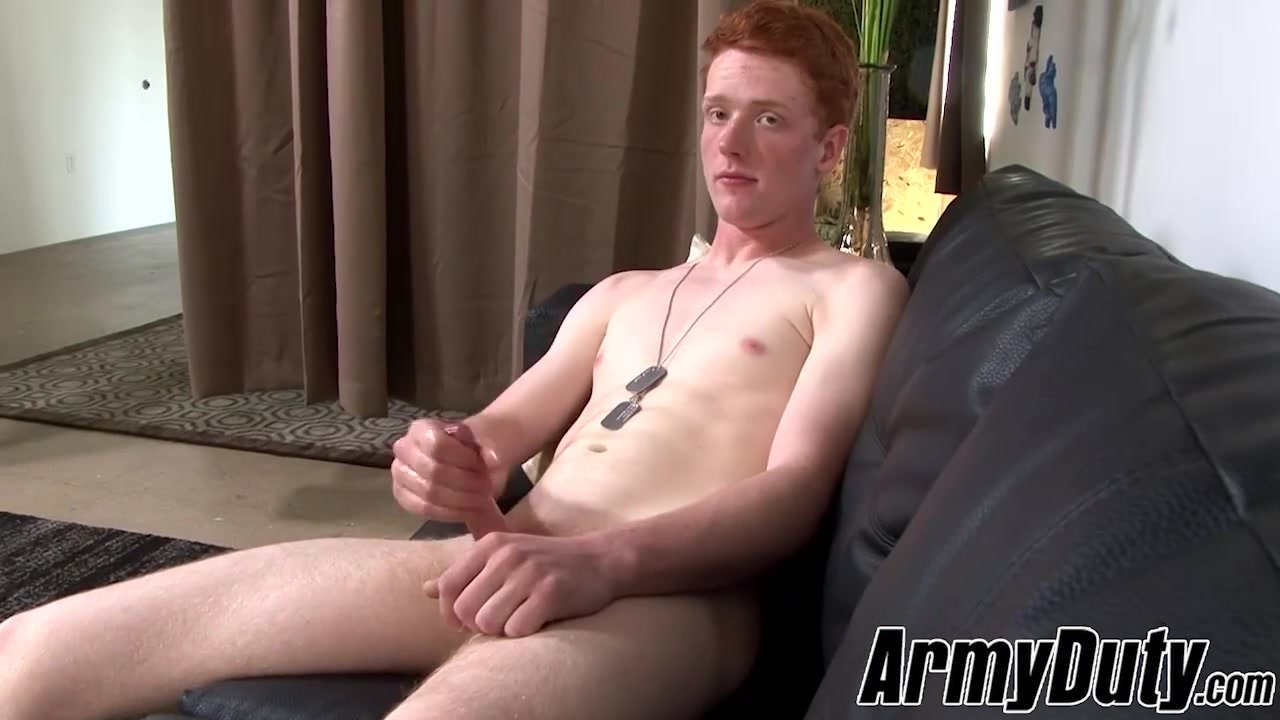 gay-redhead-handjob-tamil-sex-videos-x-rated