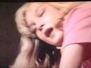 Danish Vintage Orgy: Orgy Pornhub Porn Video ce