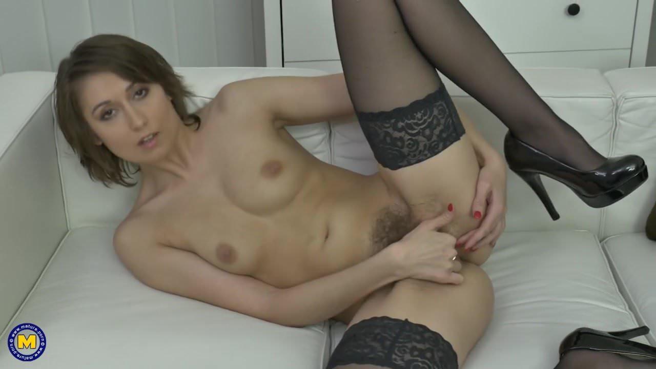 Milf anal masturbation yyp