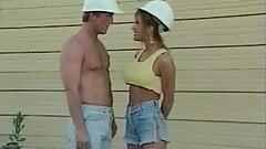 Bilder Latina Du Og Porn Jenter Klokker Tenaring