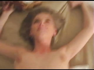 Best Friend S Horny Cheating Wife Fucking And Sucking Cock