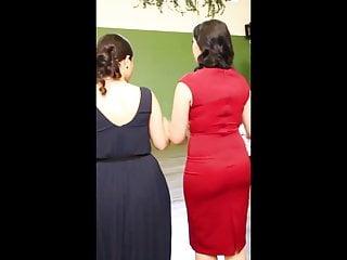 Wedding Ass 2