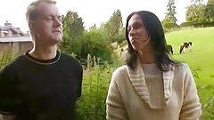 Gina Casting - Sunny & Peter