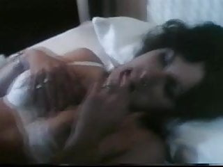 Classic Clip - 80's Hairy Anal