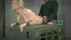 BDSM Sex by Cezar73