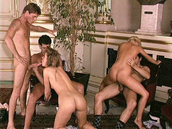 variant asian gangbang creampie by many men apologise, but suggest