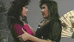 Dial A Nurse (1992)