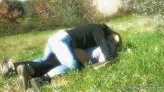 Made Love On The Grass