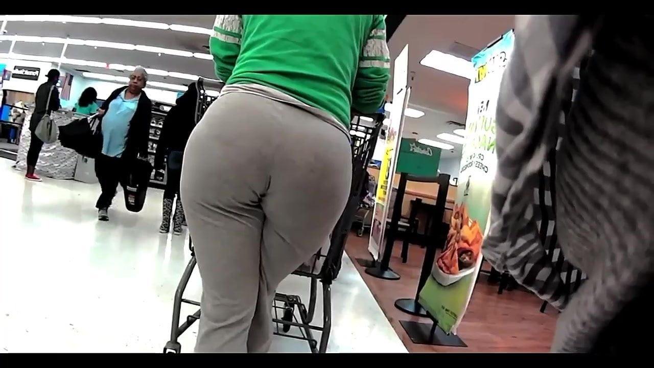 Black horny girls porn-5529