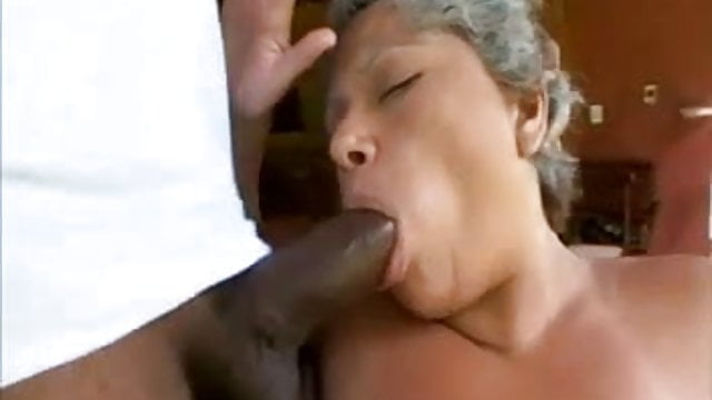 Mulatto brazilian porn possible tell, this