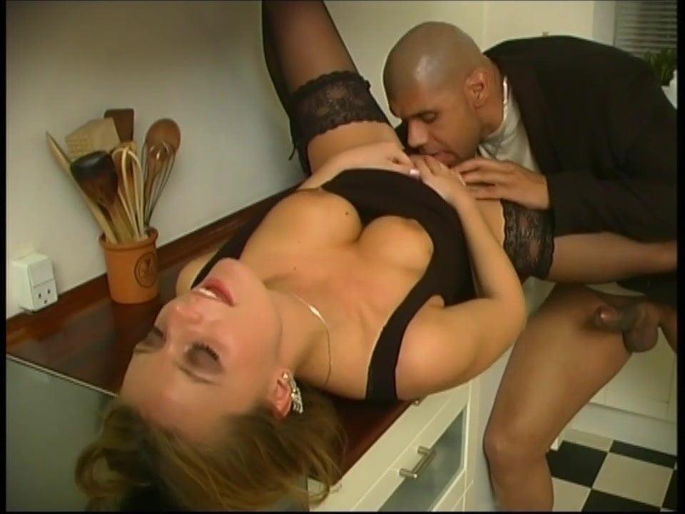 Hayden kho full sex videos spankwire