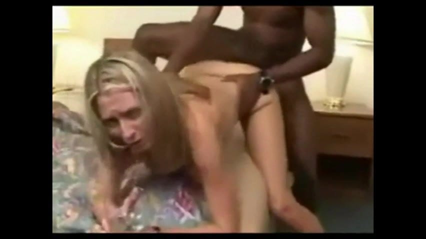 Wifey forced anal videos