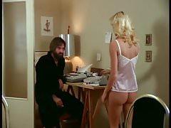 Brigitte Lahaie Enquetes (1979) sc1