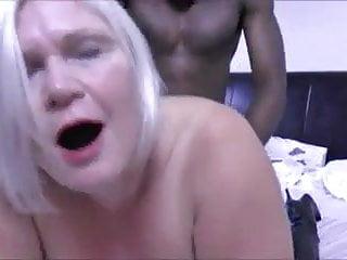 BBC fucks Granny