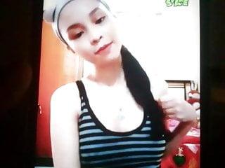 Download video bokep Anak SMA cicalengka bandung Mp4 terbaru