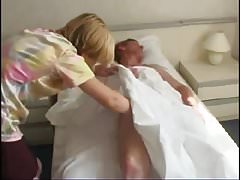 STP Her Brother Is So Glad She Wanted His Cock !
