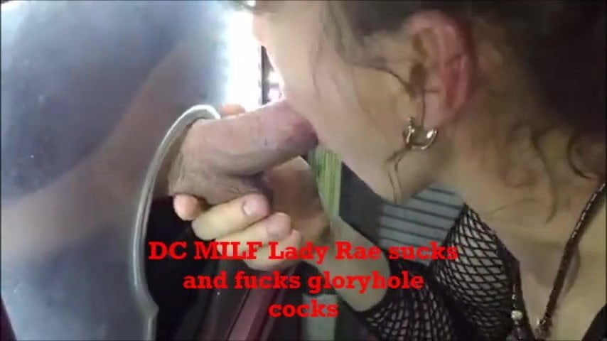 all casting creampie orgy think, that you
