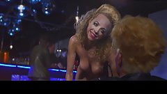 COMPIL STARS NUDE 1 (Only Boobs Scene)