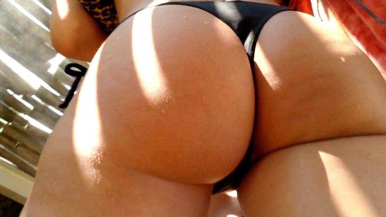 Free download & watch argentina  st class voyeur candid series            porn movies