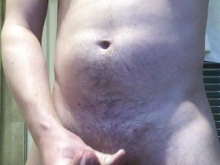 Zum ersten Mal gebunden und gefickt Porno Julia Ann macht Veronica Avluvs enge Pussy spritzen