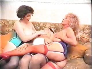 Video porno german girls
