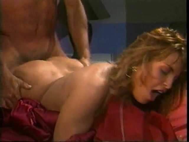 tori welles porn videos