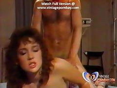 Long Hard Nights (1984) (Rare) Movie Teaser Vintagepornbay