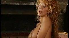 Paolina Imperial Venus