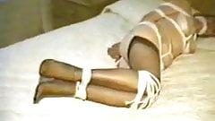 Bed bound milf 3