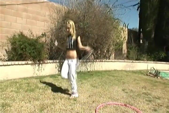Teen Idol 4 (2007) Spanish