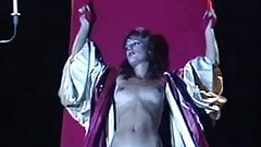 Flasher 1986