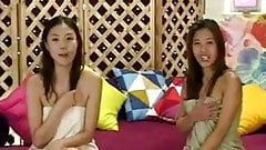 japanische sexshow